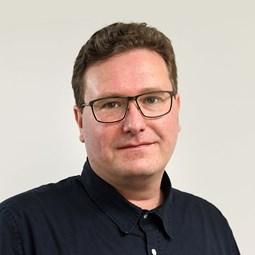 Gerrit Hilgen