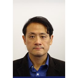 Daniel Ho