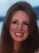 Helen Howlett