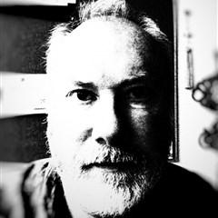 Mark Husmann