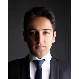 Vahid Jafari-Sadeghi