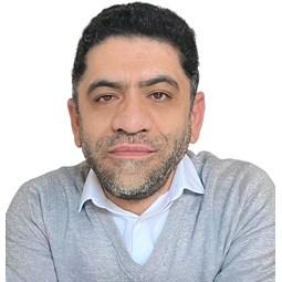Hassan Jalali