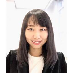 Jing Jiang