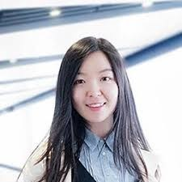 Jiayi Jin