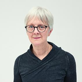 Fiona Kitchman