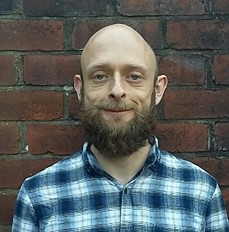 Jonathan Knowles