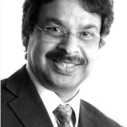 Bimal Kumar
