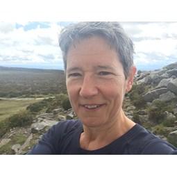 Ruth Lewis