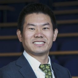Gendao Li