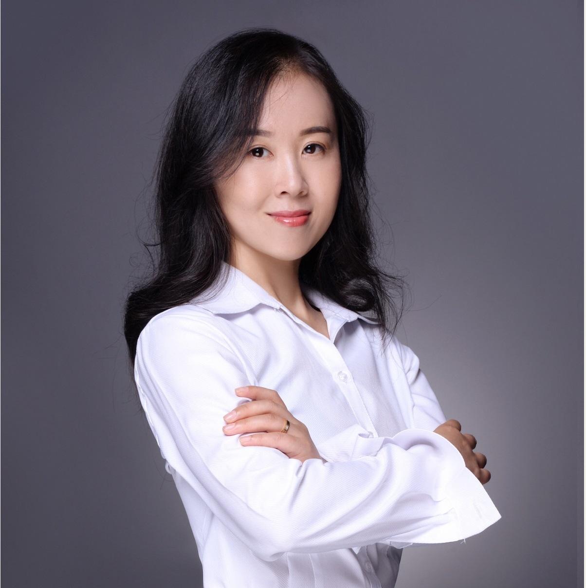 Honglei Li