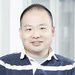 Yifan Li