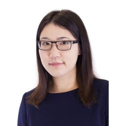 Zi Lin