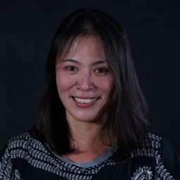 Fiona Ling