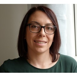 Giulia Longo