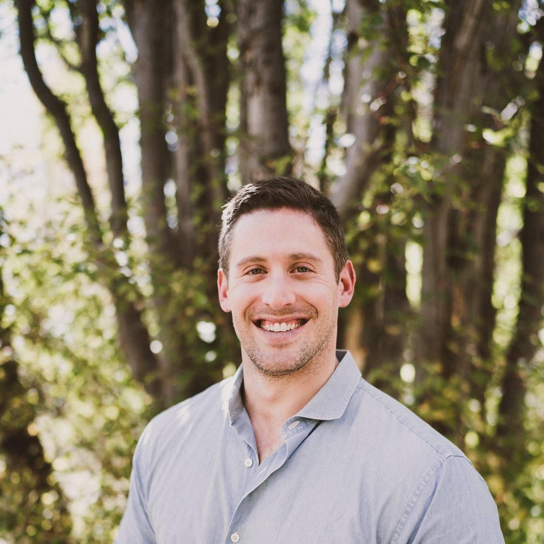 Jason Luger