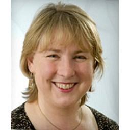 Ann Macfadyen