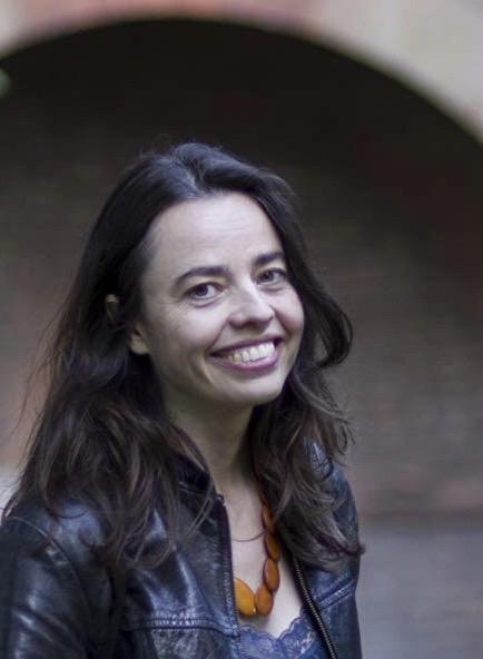 Kate Maclean
