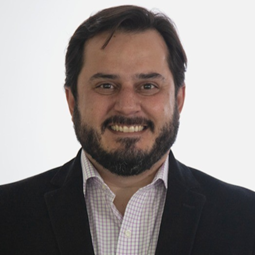 Marcelo Martins Sa