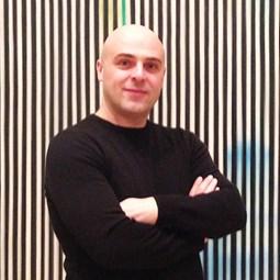 Marco Mason