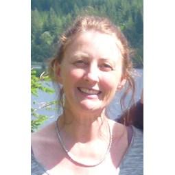 Susan Mathieson