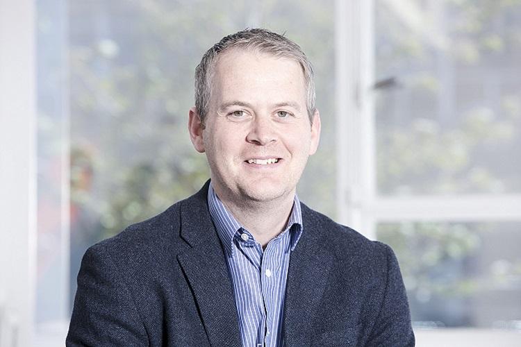 David McGuinness