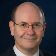 Glen McHale
