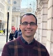 Abbas Mehrabidavoodabadi