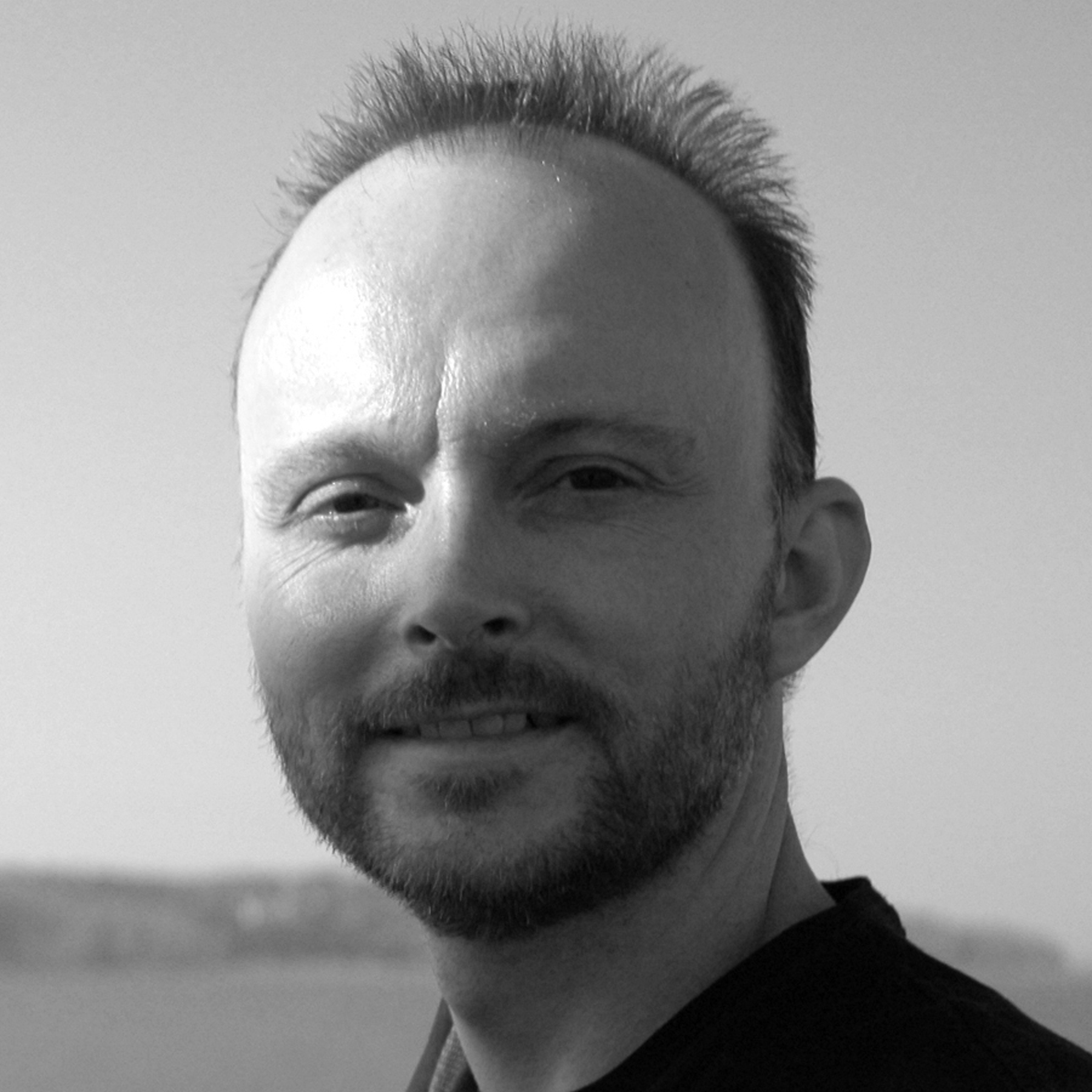 Sebastian Messer