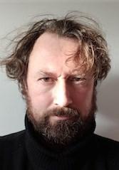 Guy Middleton