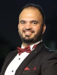 Mostafa Mohamad