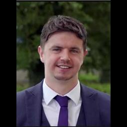 Sean Molloy