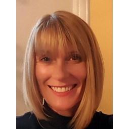 Carol Morgan