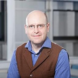 Mark Moss