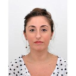 Francesca Mussi