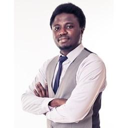 Obiora Okechukwu
