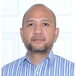 Eduwin Pakpahan