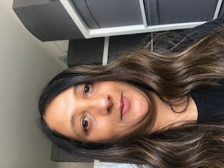 Seema Patel
