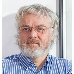 Roger Penlington