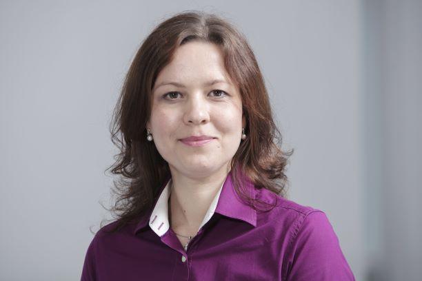 Edita Petrylaite