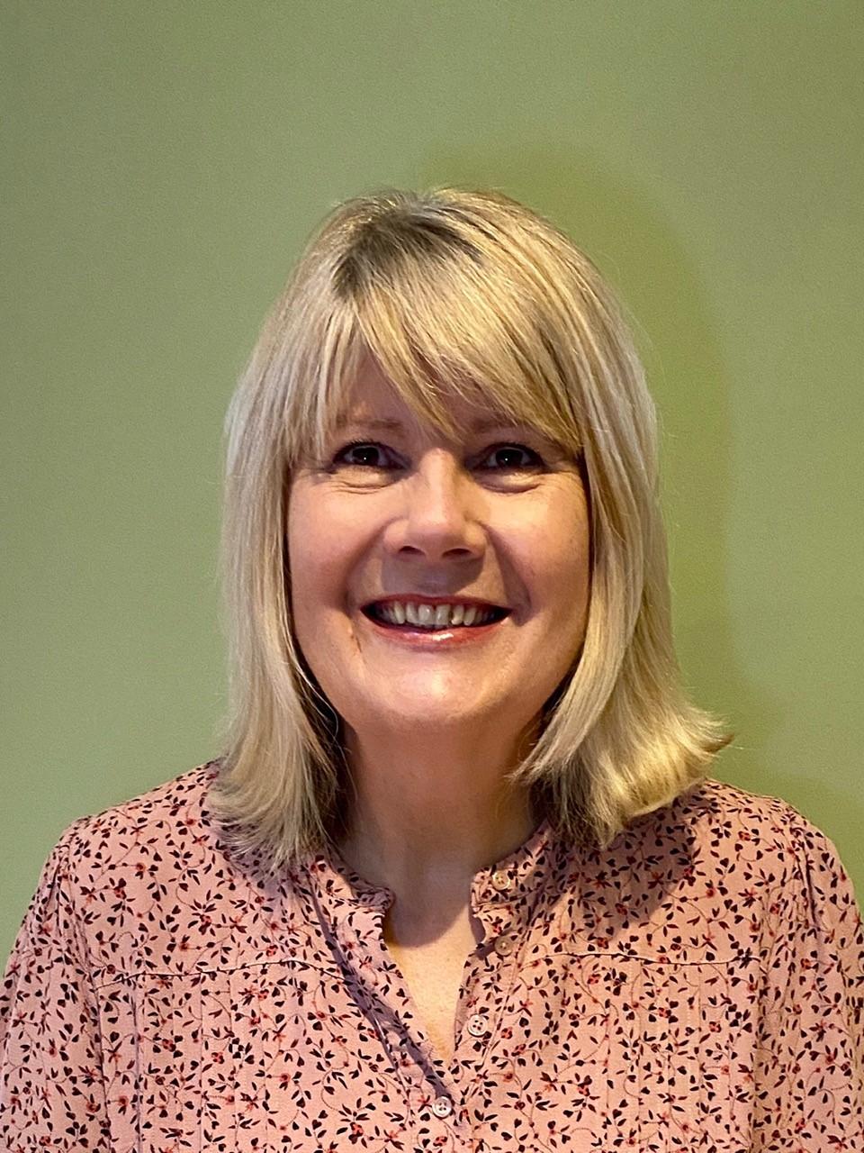 Debbie Porteous