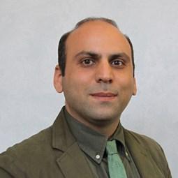 Farzad Pour Rahimian Leilabadi