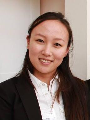 Zi Qian