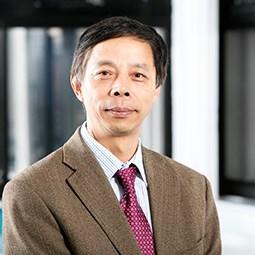 Sheng-feng Qin