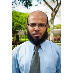 Muhammad Rahman