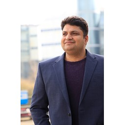 Shahid Rasul