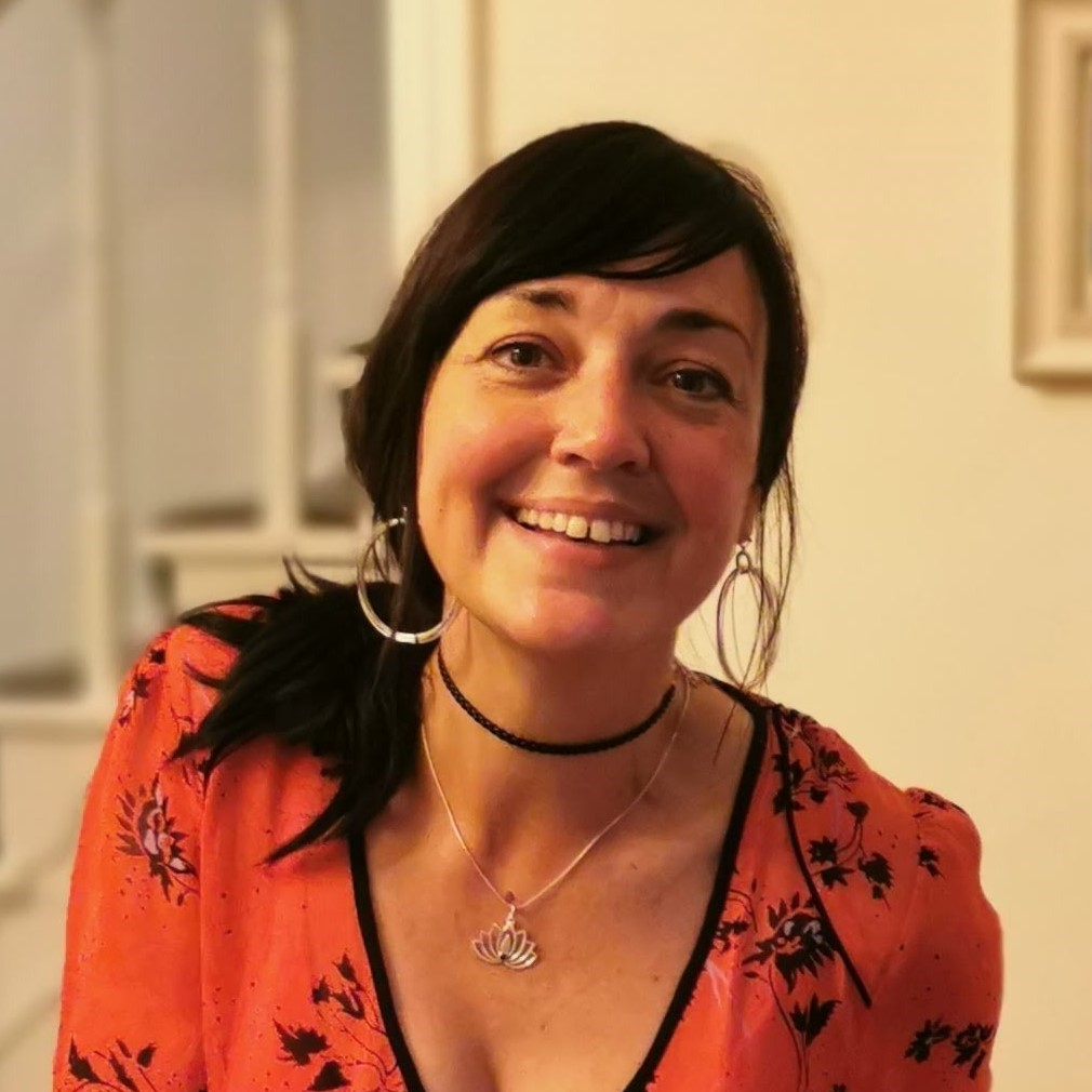 Annessa Rebair
