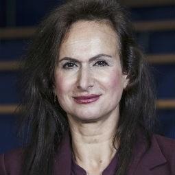 Teresa Roca