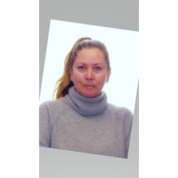 Helen Rodgers