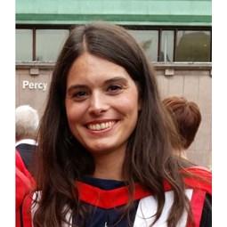Angela Rodrigues