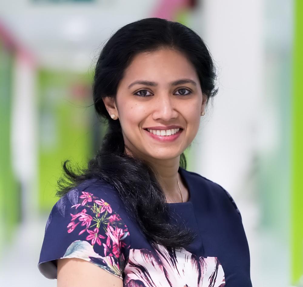 Juna Sathian